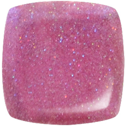 Dare To Wear Nail Lacquer - Forever in Love 0.5 oz. (DWDC01)