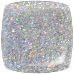 Dare To Wear Nail Lacquer - Hologram Diamond 0.5 oz. (DW49PMDW59)