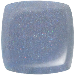 Dare To Wear Nail Lacquer - Kiss the Rain 0.5 oz. (DWDC02)