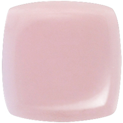 Dare To Wear Nail Lacquer - La Princesse 0.5 oz. (DW98PMDW13)