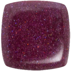 Dare To Wear Nail Lacquer - Love Potion 0.5 oz. (DWDC06)