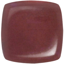 Dare To Wear Nail Lacquer - LustRed Bird 0.5 oz. (DW09PMDW33)