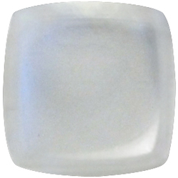 Dare To Wear Nail Lacquer - Martini 0.5 oz. (DW06PMDW21)