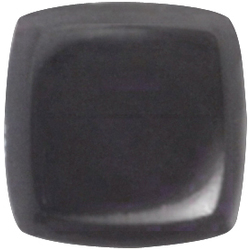 Dare To Wear Nail Lacquer - MysteriousMarilyn Merlot 0.5 oz. (DW10PMDW04)