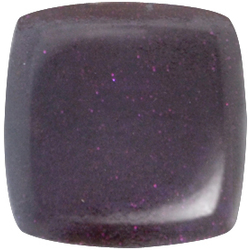 Dare To Wear Nail Lacquer - Night at the Cinema 0.5 oz. (DW121PMDW81)