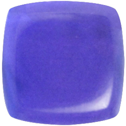 Dare To Wear Nail Lacquer - Our Secret Eden 0.5 oz. (DW84PMDW69)