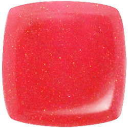 Dare To Wear Nail Lacquer - Pearl Rose 0.5 oz. (DW163)