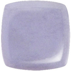 Dare To Wear Nail Lacquer - Peek-A-Boo 0.5 oz. (DWS95)