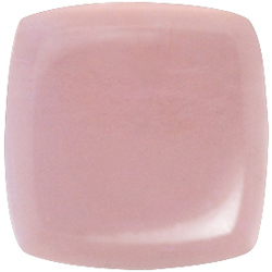 Dare To Wear Nail Lacquer - Pink Daisy 0.5 oz. (DW91PMDW05)