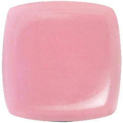 Dare To Wear Nail Lacquer - Pink Lady 0.5 oz. (DW106PMDW25)