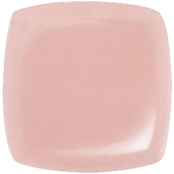 Dare To Wear Nail Lacquer - Pink Ribbon 0.5 oz. (DW93PMDW08)