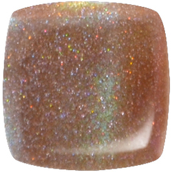 Dare To Wear Nail Lacquer - Pirouette 0.5 oz. (DWDC03)