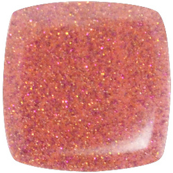 Dare To Wear Nail Lacquer - Precious Coral 0.5 oz. (DW165)