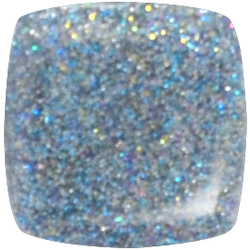 Dare To Wear Nail Lacquer - Princess Tears 0.5 oz. (DW75PMDW60)