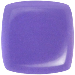 Dare To Wear Nail Lacquer - Purple Delight 0.5 oz. (DW61)