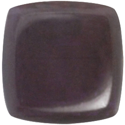 Dare To Wear Nail Lacquer - Queen Fierce 0.5 oz. (DW78PMDW63)