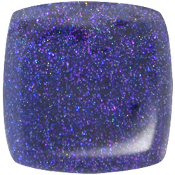 Dare To Wear Nail Lacquer - Ready for my Close-Up 0.5 oz. (DW123PMDW83)