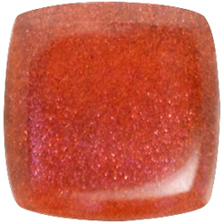 Dare To Wear Nail Lacquer - Red-e-to-go 0.5 oz. (DW40)