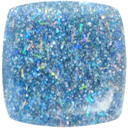 Dare To Wear Nail Lacquer - Rock Star 0.5 oz. (DWDH03)