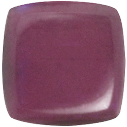 Dare To Wear Nail Lacquer - Royalty 0.5 oz. (DW19)
