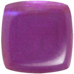 Dare To Wear Nail Lacquer - Sangria 0.5 oz. (DW97PMDW12)