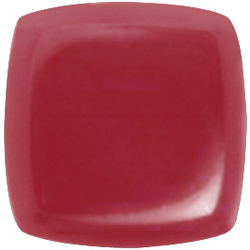 Dare To Wear Nail Lacquer - Sealed With a Kiss 0.5 oz. (DW131)