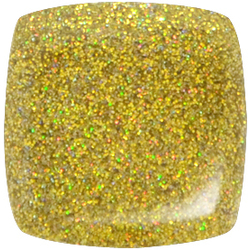 Dare To Wear Nail Lacquer - Seriously Golden 0.5 oz. (DW72PMDW56)