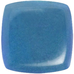 Dare To Wear Nail Lacquer - Shangri-La 0.5 oz. (DW82PMDW67)