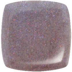 Dare To Wear Nail Lacquer - Silhouette 0.5 oz. (DWDC05)