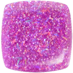 Dare To Wear Nail Lacquer - Social Butterfly 0.5 oz. (DWDH04)