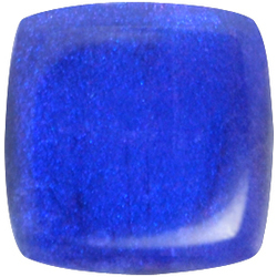 Dare To Wear Nail Lacquer - Starstruck 0.5 oz. (DW124)