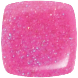 Dare To Wear Nail Lacquer - Sweetheart 0.5 oz. (DW136)
