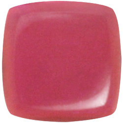 Dare To Wear Nail Lacquer - Tenderness 0.5 oz. (DW22)