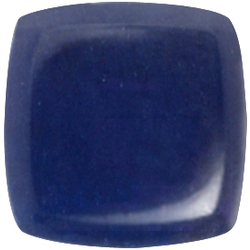 Dare To Wear Nail Lacquer - The Kings Navy 0.5 oz. (DW114PMDW74)