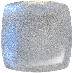 Dare To Wear Nail Lacquer - The Silver Screen 0.5 oz. (DW120PMDW80)