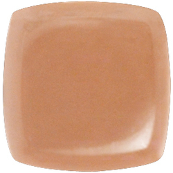 Dare To Wear Nail Lacquer - Timeless Tan 0.5 oz. (DWFR04)