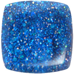 Dare To Wear Nail Lacquer - Trios Electricos 0.5 oz. (DW130PMDW90)