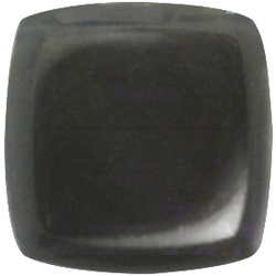 Dare To Wear Nail Lacquer - Upper East Side 0.5 oz. (DW80PMDW65)