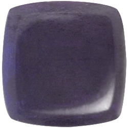 Dare To Wear Nail Lacquer - Violet Fizz 0.5 oz. (DW110PMDW31)