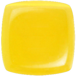 Dare To Wear Nail Lacquer - Yellow TwistLemon Drop 0.5 oz. (DW29)