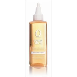 Orly Cuticle Oil Plus - Conditons Cuticles to Promote Nail Growth 4 oz. (44554)