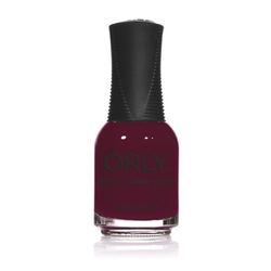 Orly Lacquer - MIND'S EYE 0.6 oz. (ORLY20422)