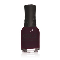 Orly Lacquer - NAUGHTY 0.6 oz. (ORLY20006)