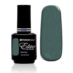 Elite Gel Polish - Moon Dust 0.5 oz. (GP565)