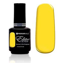 Elite Gel Polish - Summer in the Hamptons 0.5 oz. (GP522)