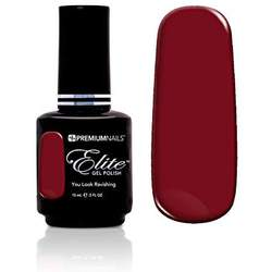 Elite Gel Polish - You Look Ravishing 0.5 oz. (GP506)