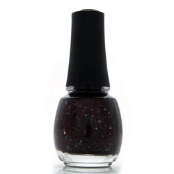 QRS Nail Lacquer - BEWITCHED 0.5 oz. - #626 (QRS626)
