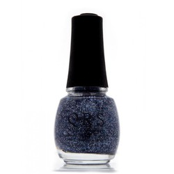 QRS Nail Lacquer - B'WAY STAR 0.5 oz. - #578 (QRS578)
