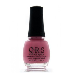 QRS Nail Lacquer - CHAPEL OF LOVE 0.5 oz. - #265 (QRS265)