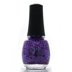 QRS Nail Lacquer - COSMO 0.5 oz. - #636 (QRS636)